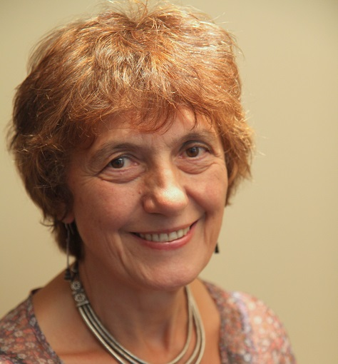 Brigitte Martel 2