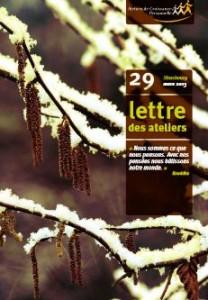 lettre29