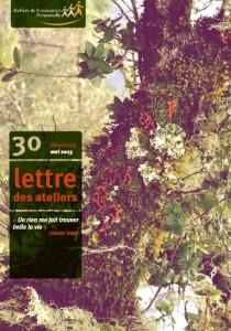 lettre30