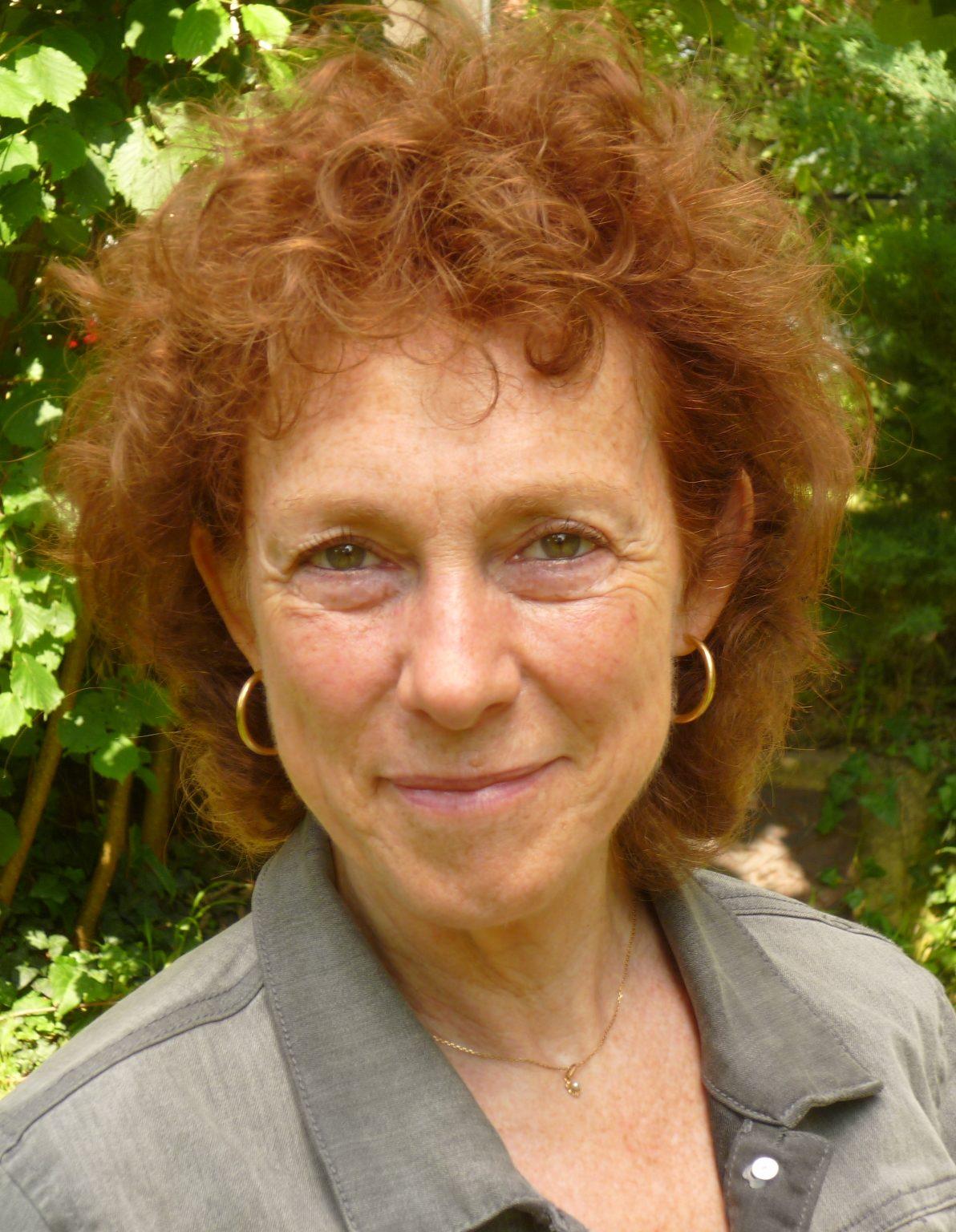 Sylvie bis
