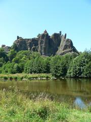 Haute Loire 9